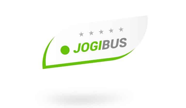 Logo Jogibus