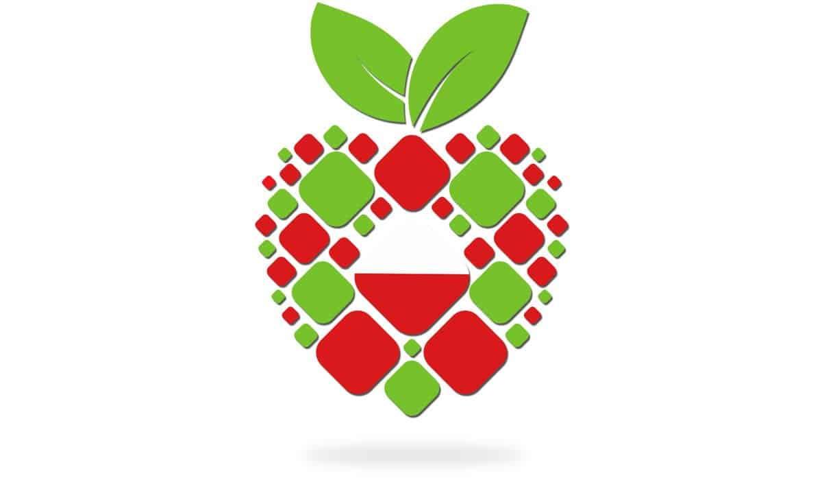 Logotyp PSPIPO