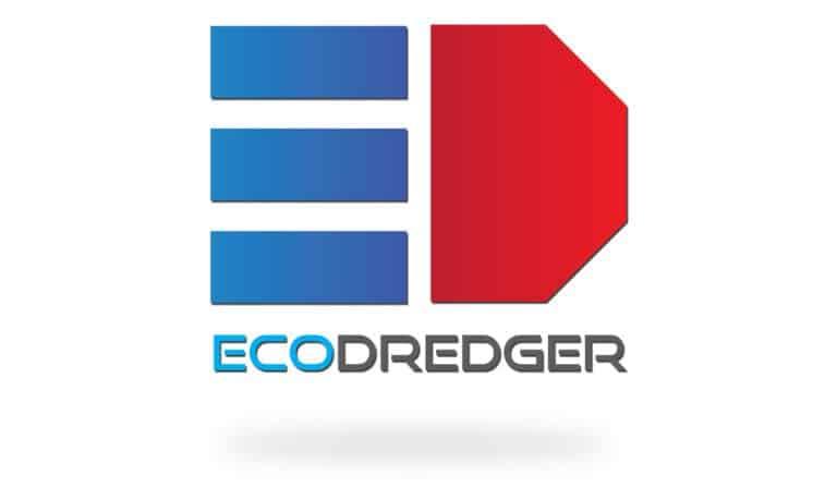 Logo Ecodredger