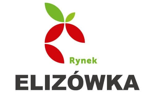 Elizówka Logo