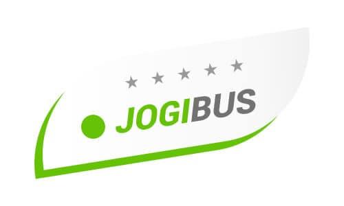 Jogibus Logo