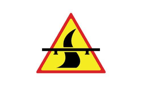 Logo PRDM Parczew