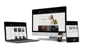 Sklep Internetowy Jkbutik.com
